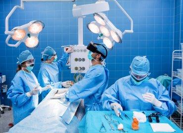 Hemoroid Ameliyatları